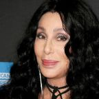 Cher offers to pay legal costs for black security guard fired after telling student not to use racial slur