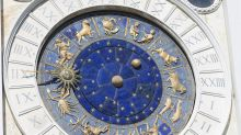 Your zodiac fortune for 2018, forecast by Taiwan's Jesse Tang