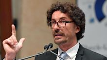 Gronda di Genova, dal Ministero dei Trasporti arriva lo stop