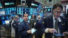 Bankitalia: prestiti alle imprese in calo, pesa domanda debole