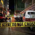 Police: Maldives Speaker Mohamed Nasheed injured in blast