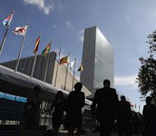 UN Climate Action Summit: How many countries will step up on the world stage Monday?