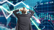 Why Shares of Casa Systems Tumbled Today