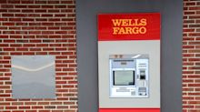 Federal Reserve to temporarily lift asset cap on Wells Fargo to spur emergency small business lending