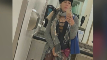 Woman 'humiliated' after United Airlines almost denies her boarding over outfit