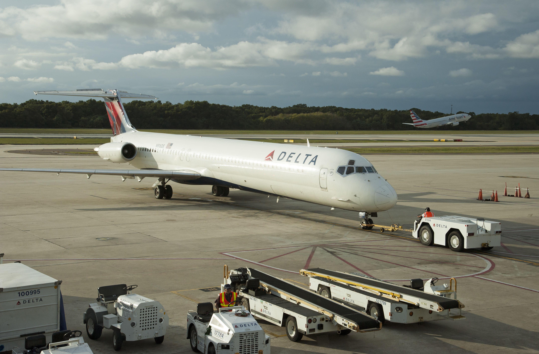 Resultado de imagen para Hurricane Michael airports