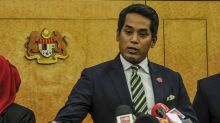 Khairy: Ratifying anti-discrimination UN treaty contradicts Malay special position