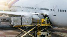 Is Echo Global Logistics, Inc. (NASDAQ:ECHO) Potentially Undervalued?