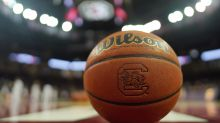 Unlike Oklahoma State, South Carolina avoids major NCAA penalties in FBI case