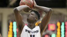 Why salacious Mohamed Bamba accusations shouldn't be too worrisome for Texas