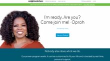 Oprah bets on Weight Watchers, stock surges; Morgan Stanley's big miss; Boy toys still a hit at Hasbro