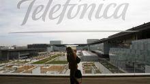 Telefónica, adjudicataria de gran parte de las comunicaciones del Estado
