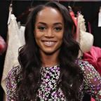 'I'm No Longer Making Myself Available to The Bachelor Universe': Rachel Lindsay Reflects on Her Time as The Bachelorette, Parts Ways With the Franchise