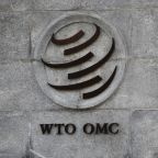 U.S. objection over Venezuela threatens to halt WTO trade disputes