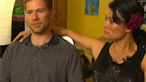 Seattle Man on Estranged Wife's Slaying: 'It's Scary'