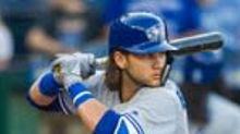MLB DFS Picks: Spotlight Pitchers & Top Stacks for Saturday, June 19