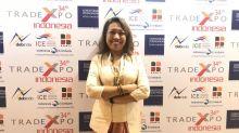 Investor didorong siap manfaatkan Indonesia-Australia CEPA