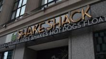 Shake Shack CEO Says NYC Indoor Dining Rules 'Make Less Sense' For Fast Casual Chain