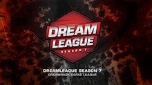 DreamLeague Season 7 for Dota 2 announced, will feature NA division
