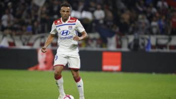 Foot - L1 - OL - Ligue1: l'OL sans Marçal ni Rafael à Bordeaux