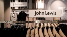 Bad weather and Brexit cloud big-ticket buys at John Lewis