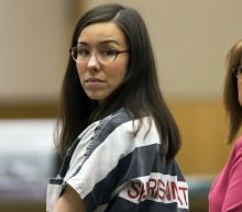 Judges grapple with misconduct claims in Jodi Arias case