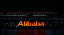 4 Things You Should Know From Alibaba's Earnings Report