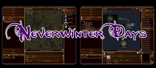 Neverwinter Days: Can the Foundry succeed?