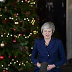 Cabinet Spars Over No-Deal as Plans Stepped Up: Brexit Update