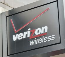 Verizon cuts 10,000 workers through buyouts as part of restructuring