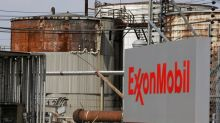 Advisory firm Glass Lewis backs two dissident nominees in Exxon battle