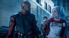 Will Smith no volverá a ser Deadshot en el reboot de Escuadrón suicida