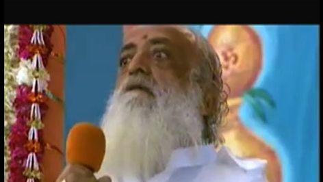 Asaram faces arrest if he fails to appear before Jodhpur Police
