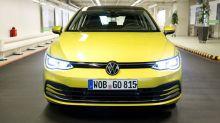 VW demonstriert Stärke – Gewinn legt deutlich zu
