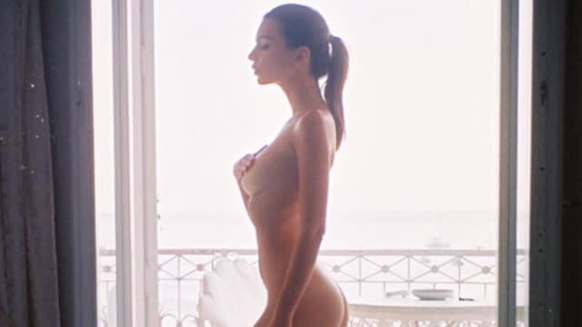 Emily nackt ratajkowski Emily Ratajkowski