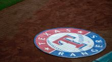 Rangers History Today: Texas Hosts First Interleague Game