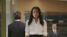 'Suits' Insiders on the Rumors of Meghan Markle Returning to the Show