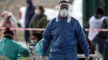 Coronavirus en Argentina: 58 fallecidos, 3.099 nuevos casos en 24 horas y más de 44.000 recuperados desde el inicio