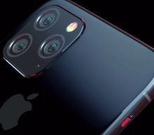 Leaked hi-res images give us our best look yet at Apple's iPhone 11