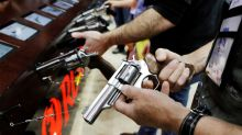 Frivolous Lawsuits Once Again Threaten the Gun Industry