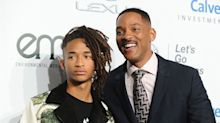 Why Will Smith And Jada Pinkett Smith Held An Intervention For Jaden Smith