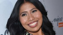 Mexico Has Fallen In Love With The Indigenous Star Of 'Roma.' But What About The Other Yalitza Aparicios?