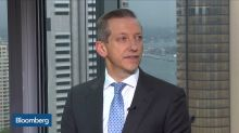 Tencent, Alibaba Are 'Interesting' at Current Levels, Crestone's Haslem Says