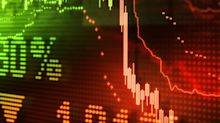 How to predict the next market downturn