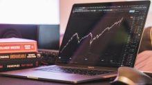 8 Reopening Stocks Under $5
