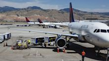 Delta Trims Gogo Wi-Fi Pact to Open Way for New Suppliers