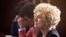 'Law & Order True Crime: The Menendez Murders' season premiere: The crispy wig of justice