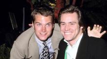 'Batman Forever' Turns 20: Val Kilmer, Nicole Kidman, and Jim Carrey in a Red Carpet Flashback