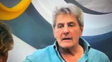 """Gf Vip, ancora polemiche: Fausto Leali chiama Enock """"ne*ro"""""""