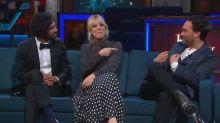 'Big Bang Theory' cast reveals intimate secrets, reflect on final days on set